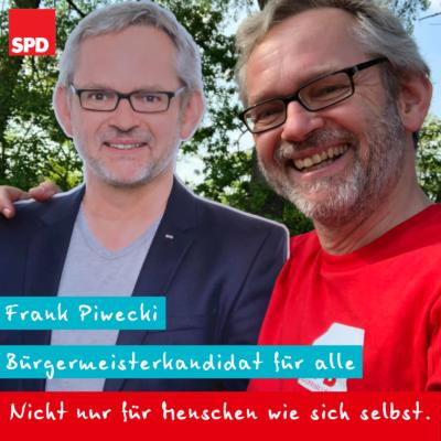 Frank Piwecki